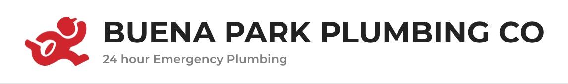 Buena Park Plumbing Co