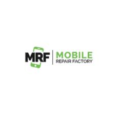 mobilerepair factory