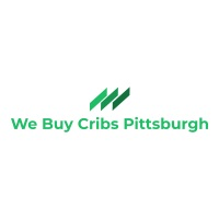 We Buy Houses Pittsburgh PA