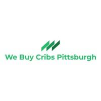We buy cribs Pittsburgh