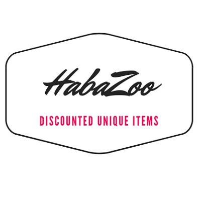 Habazoo