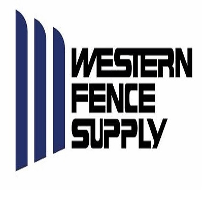 Western Fence Supply