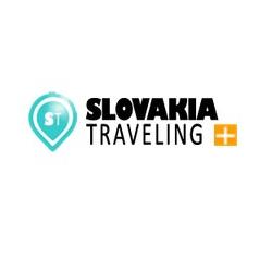 Slovakiatraveling