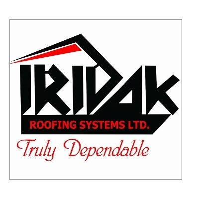 Iridak Roofing Systems Limited
