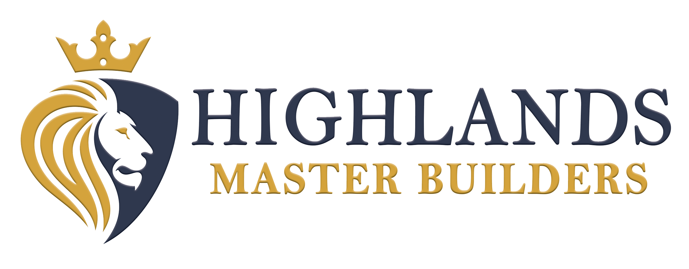 Highlands Master Builders