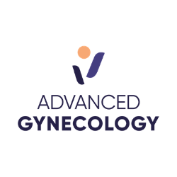 Advanced Gynecology Roswell