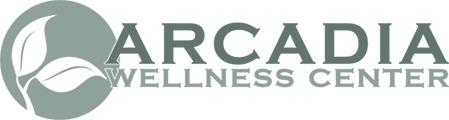 Arcadia Wellness Center