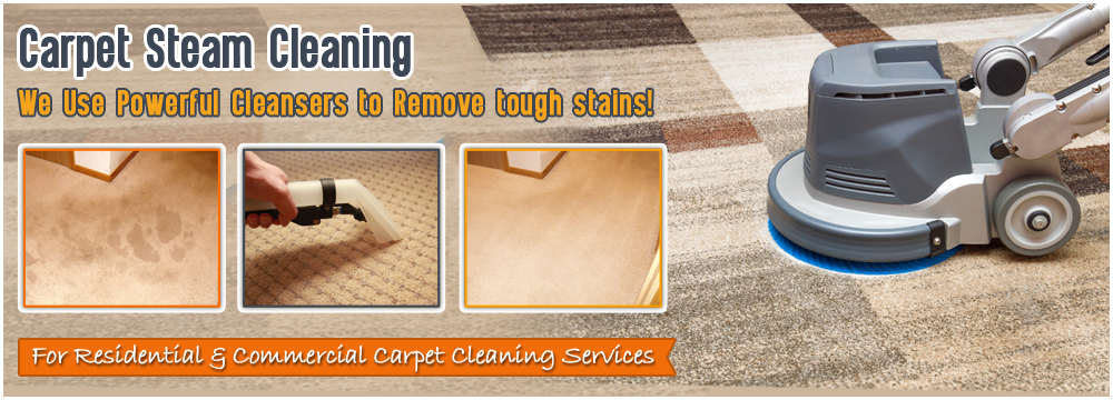 Carpet Cleaning Rosenberg
