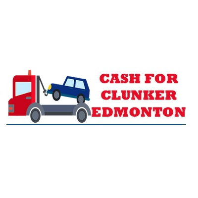 Cash For Clunker Edmonton, AB