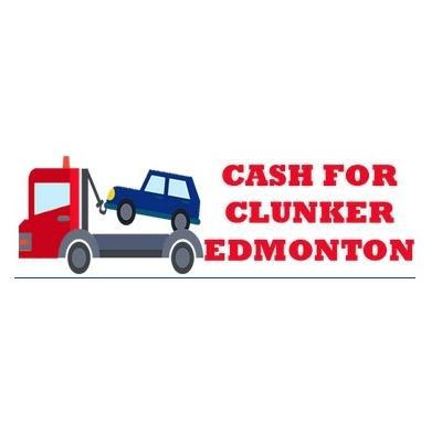 Cash For Clunker Edmonton, AB