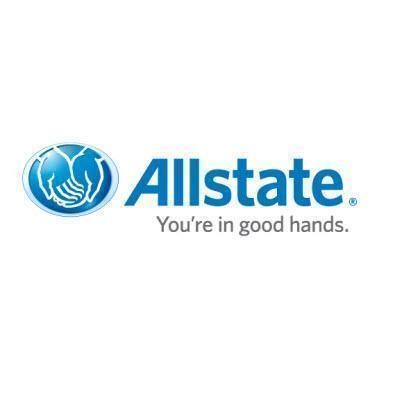 Eric Jeglum: Allstate Insurance