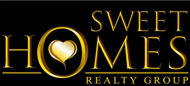 Sweet Homes LLC