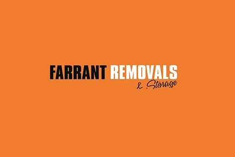 Farrant Removals