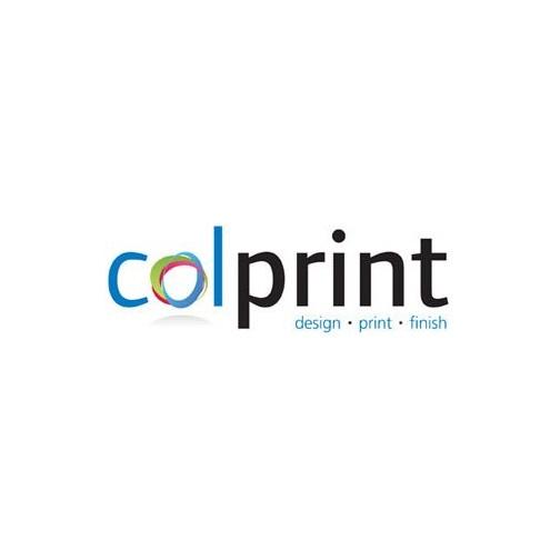 Colprint