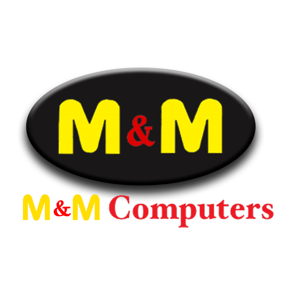 M&M Computers