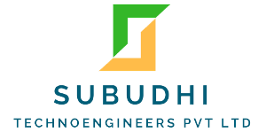 Subudhi Techno Engineers Pvt. Ltd