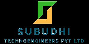Subudhi Techno Engineers Pvt. Ltd