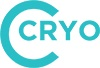 Cryo Body Perfections