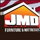 JMD furniture
