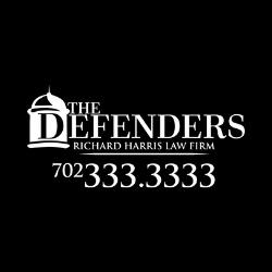 The Defenders Criminal Defense Attorneys