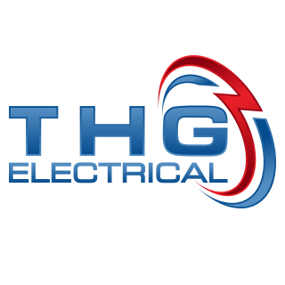 THG Electrical - Electrician