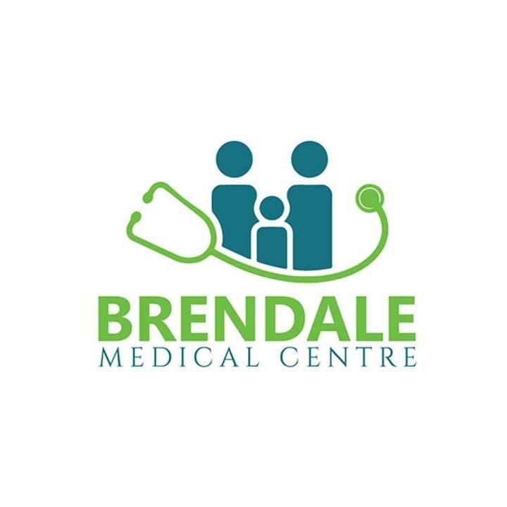 Brendale Medical Centre - Doctors