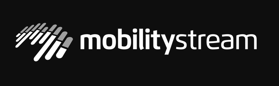 MobilityStream