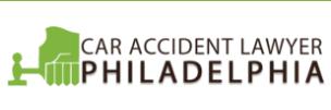 http://www.caraccidentlawyer-philadelphia.com