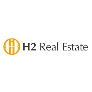 H2 Real Estate
