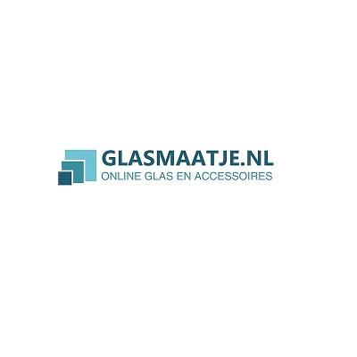 GLASMAATJE .NL