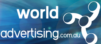 World Advertising
