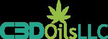 CBD OILS LLC