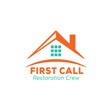First Call Restoration Crew
