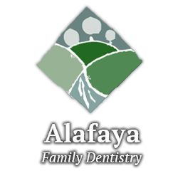 bestfamilydental