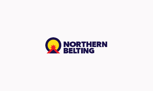 Nothern Belting