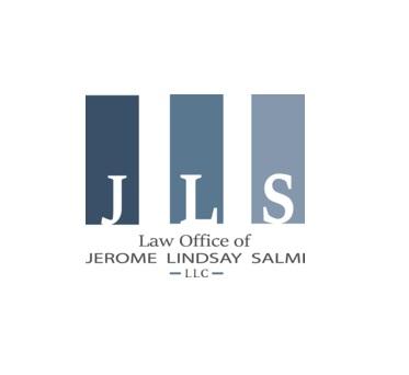 Jerome Salmi Kopis, LLC