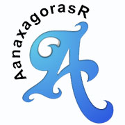 Aanaxagorasr Software pvt. ltd