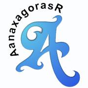 Aanaxagorasr Software pvt. ltd