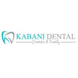 Kabani Dental