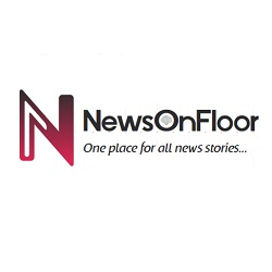 Newsonfloor Technology