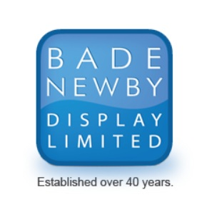 Bade Newby Display Ltd
