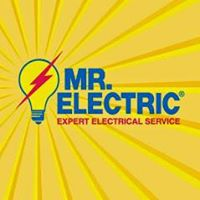 Mr. Electric Of Atlanta