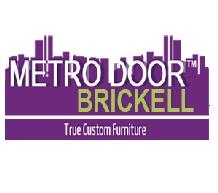 Metro Door Brickell