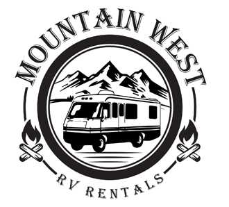 Mountain West RV Rentals