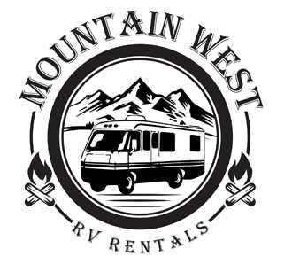 Mountain West RV Rentals