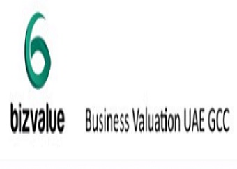 BizValue-Business Valuation Dubai UAE