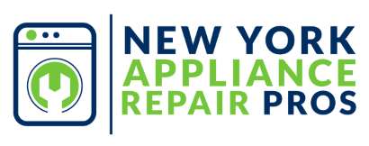 New york Appliance Repair Pros