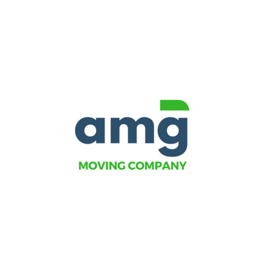 AMG Moving Company NJ
