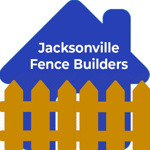 Jacksonville Fence Builders