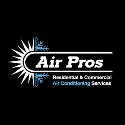 Air Pros Boca Raton